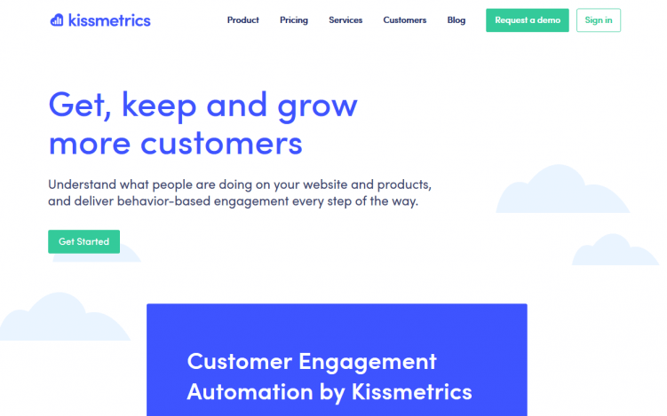 kissmetrics-content-marketing-tool