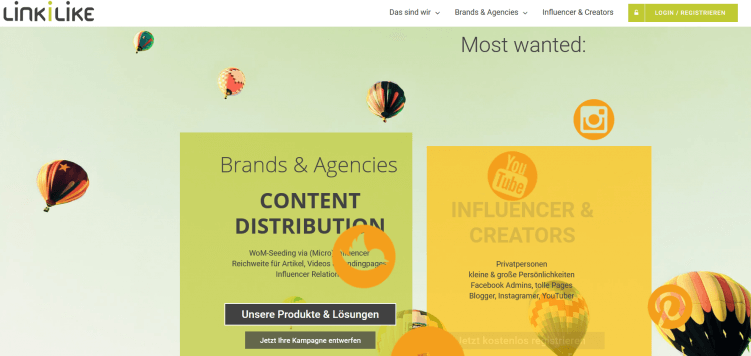 linkilike-content-marketing-tool