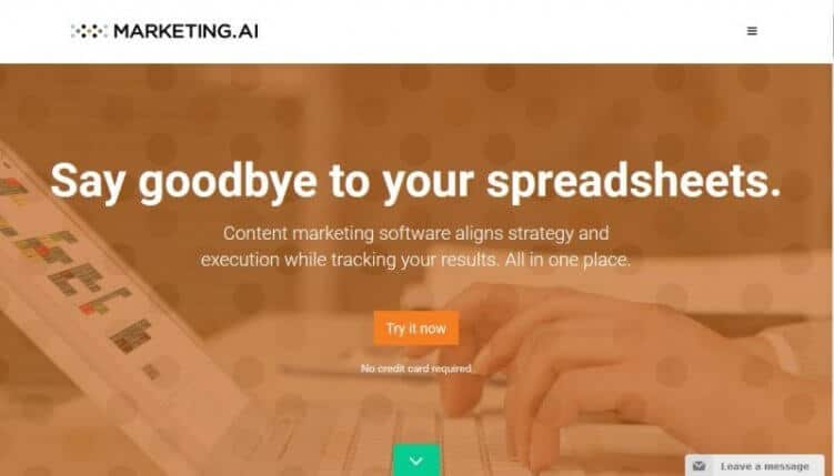 marketing.ai-content-marketing-tool