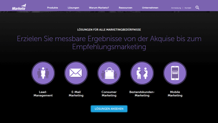 marketo-content-marketing-tool