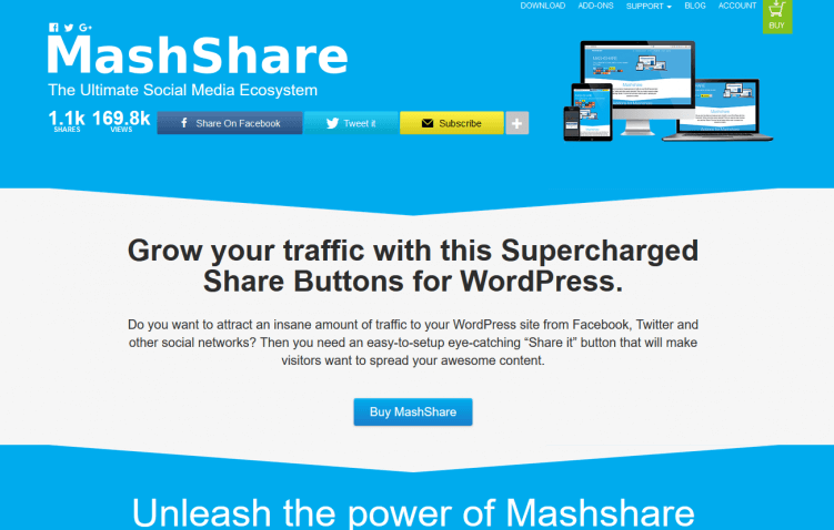 mashshare-content-marketing-tool