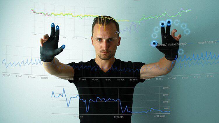 SEO-Monitoring: Reagieren bevor der Schaden entsteht