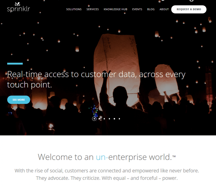 sprinklr-content-marketing-tool
