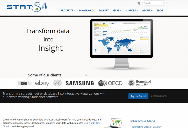 statsilk-content-marketing-tool