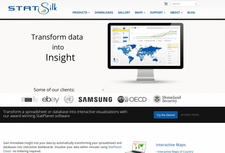 statsilk-content-marketing-tool