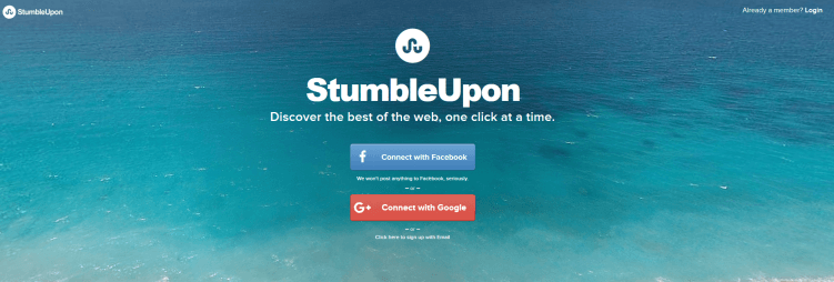 stumbleupon-content-marketing-tool