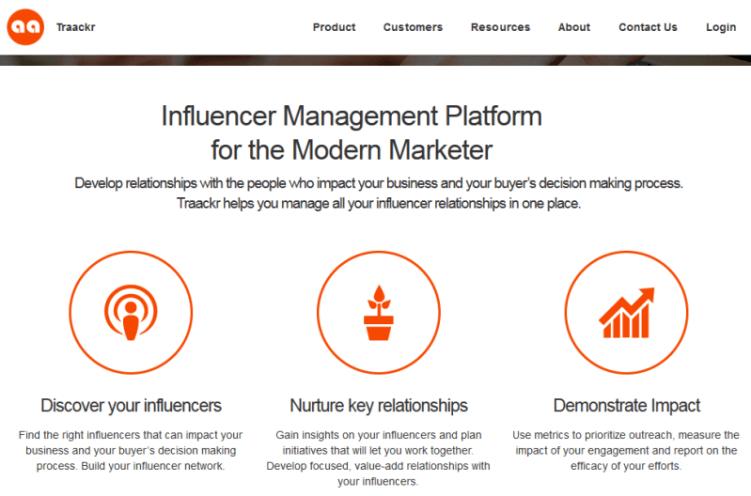 traackr-content-marketing-tool
