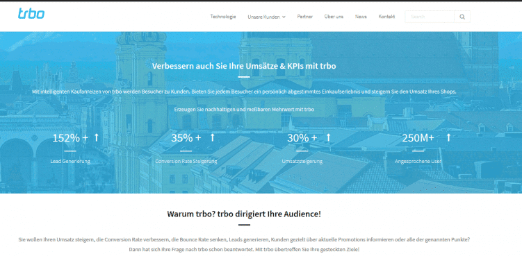 trbo-content-marketing-tool