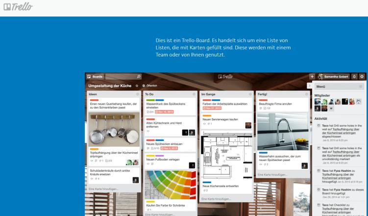 trello-content-marketing-tool