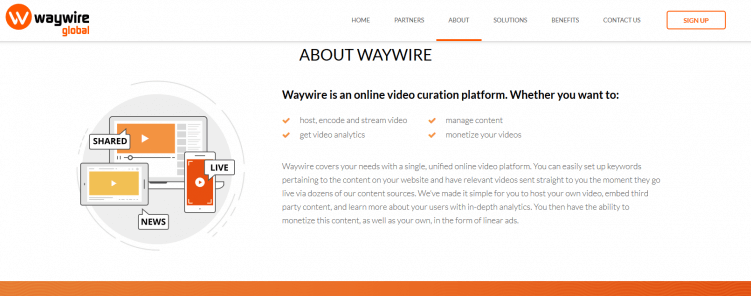 waywire-content-marketing-tool