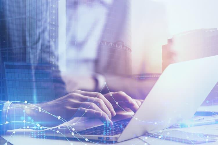 Online-Marketing-Studie – Unternehmensmagazine