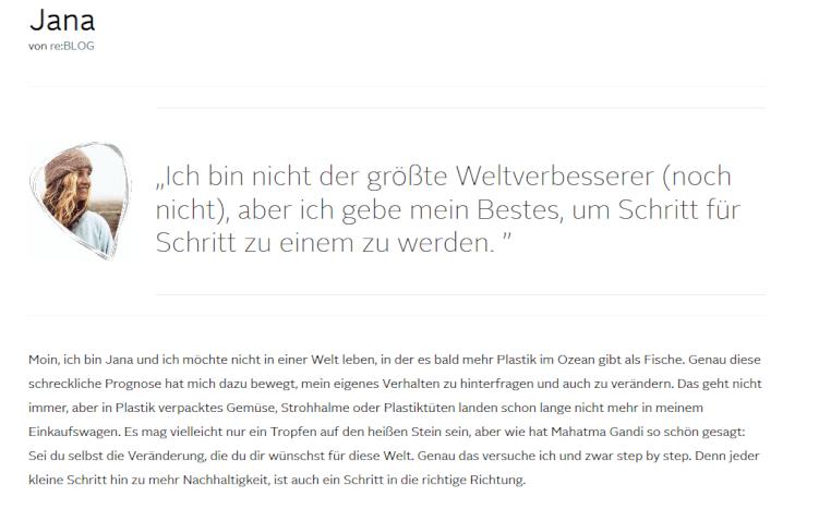 otto.de/reblog