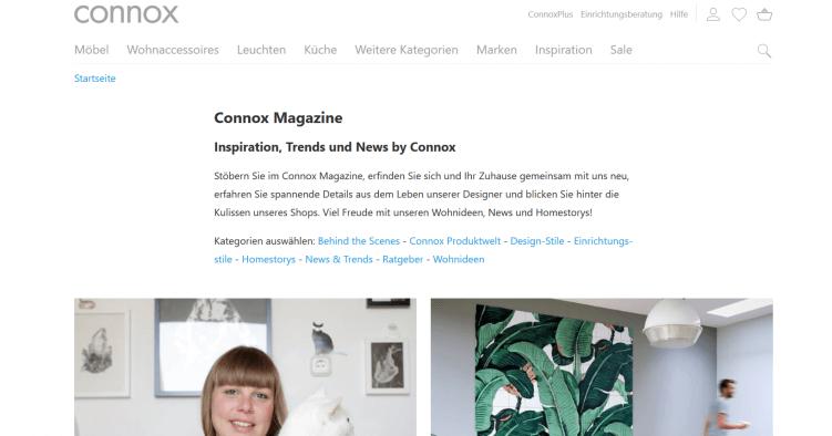 connox-magazin_beispiel-cm-artikel