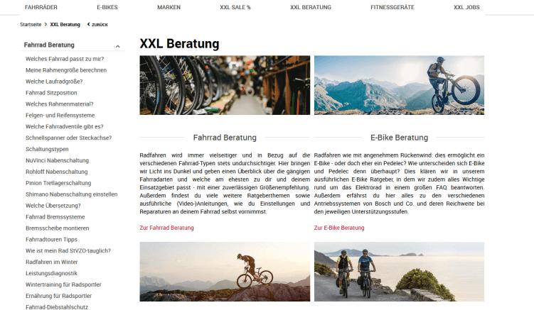 fahrrad-xxl_blog_beratung