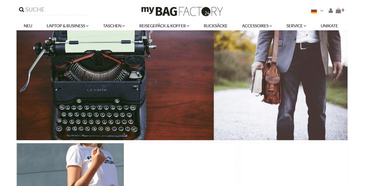 mybagfactory-blog_beispiel-cm-artikel