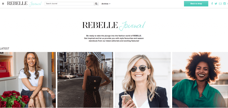 rebelle-journal_second-hand-online-marktplatz