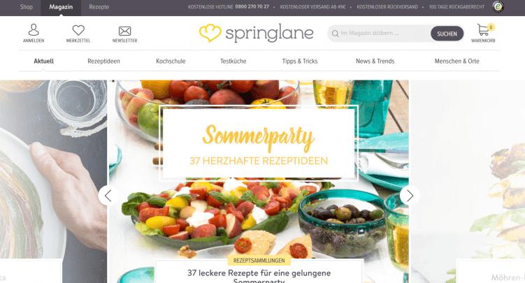springlane-blog_besipiel-für-cm-artikel