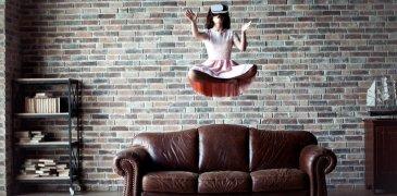 Storyliving: Geschichten (er)leben