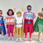 Google-Ads-Anzeigen optimieren: Mythos oder Wahrheit – 7 Tipps auf dem Prüfstand