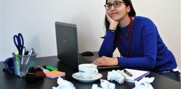 Produkttexte schreiben, die verkaufen: Inspirierende Beispiele & umfangreiche Tipps