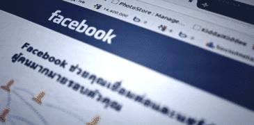 14 überraschend simple und hilfreiche Profi-Tipps für Facebook-Seitenbetreiber