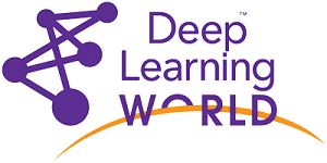 deep-learning-world