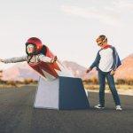 How to: Unternehmensgeschichte schreiben – so geht's