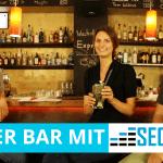 Video: SEO vs Faultier – das Suchvolumen Quiz mit Alexander Breitenbach