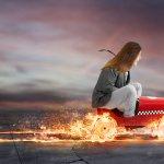 3 SEO-Quick-Wins: Diese schnellen Maßnahmen verbessern Dein Ranking