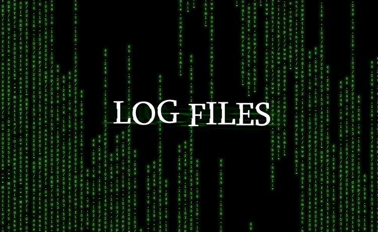 Logfile-Analyse: So wertest Du aus, was Google crawlt