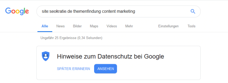 siteabfrage-google_themenfindung cm