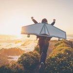 AdWords Landingpages: 5 Tipps für erfolgreiche SEA-Zielseiten