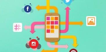 Social Media Plugins: Webseite und Social Media sinnvoll verknüpfen – damit Kunden zu Fans werden
