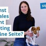 Video: Brauchst Du virales Content Marketing für Deine Seite?