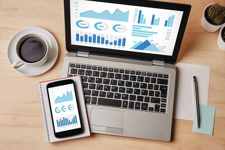 tools-für-influencerkooperation-mit-zugriff-auf daten