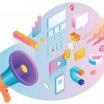 Facebook Dynamic Ads – Werbeanzeigen mit variablem Inhalt erstellen + Video-Tutorial