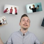 Bilder-SEO: Werde mit Deinen Bildern gefunden!