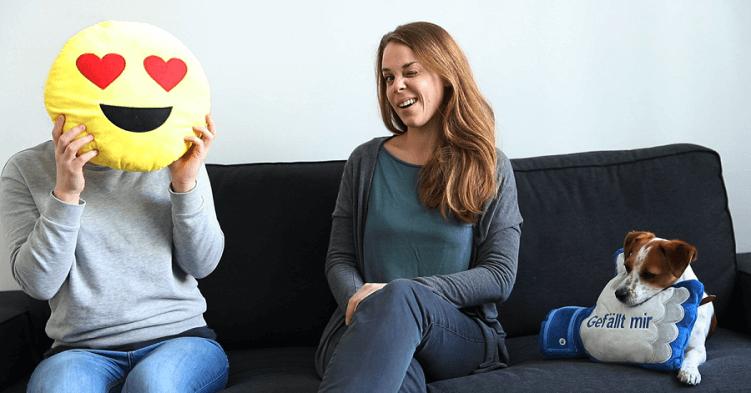 Emoji Marketing: Notwendig oder völlig überbewertet?