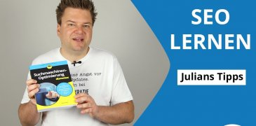 Video: Wie kann ich am besten SEO lernen?