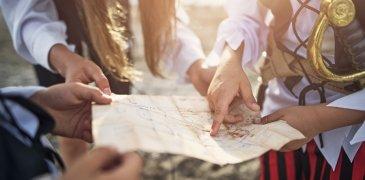 XML-Sitemap: Warum sie wichtig ist und wie Du sie für Deine Website erstellst!