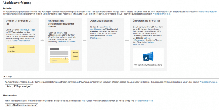 screenshot-bing-ads-interface