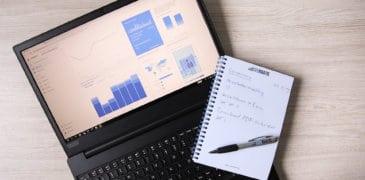 Conversion Tracking in Google Analytics einrichten