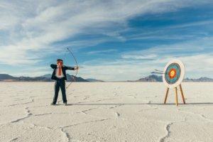 Mit der E-Mail-Marketing-Strategie zum Ziel