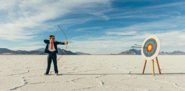 In 5 Schritten zur erfolgreichen E-Mail-Marketing-Strategie