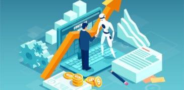 Google Ads Automatisierung – 8 Tipps wie Deine Kampagne erfolgreich wird