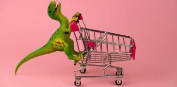 SEO für Online Shops – Das Monster FAQ!